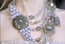 Accessories: Jewels / by Cris Cost