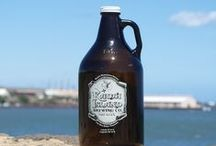 Beer / by Kauai Island Brewery & Grill