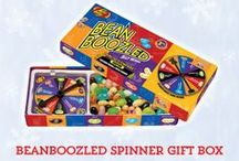 Gifts for Him / by Jelly Belly Candy Company