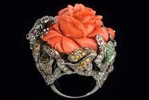 Jewelries / by Lipstick Lady