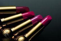 Dior Lipstick in the Tube / Dior Lipstick in the Tube / by Lipstick Lady