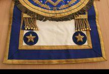 Freemasonry / Masonic Lodge, Freemason / by Scott Milne