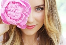 Lauren Conrad / by Laura Russell