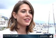 C3 Video Gallery / by Casiraghi Trio