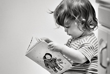 Kids / by Cornel Slabber