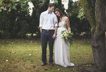Future Wedding? / by Lauren Swaney