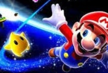 Juegos de Mario / Jugar a juegos de mario bros gratis online. ¡Haz clic aquí para jugar Mario! Los mejores mini juegos de Mario Bros. / by 337 JUEGOS