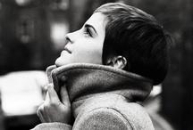 Fashion  / Jenna Bortolotti tarafından