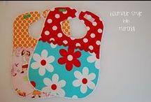 Baby Gift Ideas / by Linda Johnson