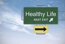 """Healthful Tips / by Lorie """"Annie"""" Elliott - Reilly"""