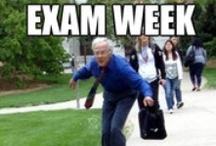 Campus Memes  / by University of Nebraska–Lincoln