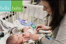 Special Care Nursery / lifestyle photos of newborns in the hospital NICU and SCN / by Bella Baby Photography
