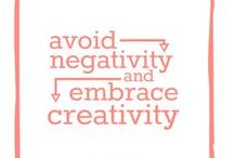 Creativity! / Creativity quotes, images and more... / by Fashion Design Step by Step