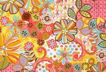 Quilt / by Emily Edwards at Your Heart's Desire