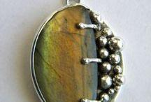 Jewelry / by Angie Cox Meyers