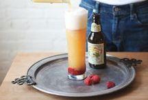 Gulp Gulp Gulp / Drinks on drinks on drink / by Kelly Seago