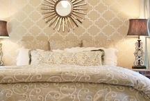 Home Decorating / by Brenda Westlake