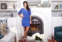 Love It Or List It Vancouver & Valor / by Valor Fireplaces