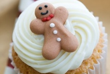 Vegan Cupcakes / by Best Cupcake Recipes