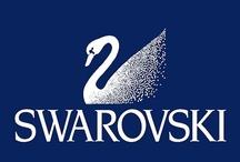 Swarovski / by Amanda Roman