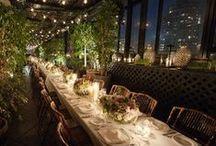 Wedding / by Sophie Kay