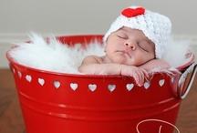 The Best Valentine! / by Motherhood Maternity