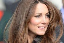 Kate Middleton Moments / Our favorite #KateMiddleton moments / by Motherhood Maternity
