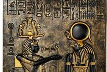 Egypt / by Matthew 432