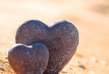 Hearts / by SES Shepherd