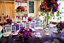 Tipsycakes | Event Space / by Tipsycakes and More | Chicago