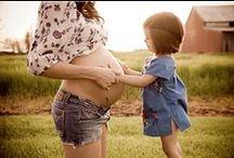 Maternity Photo Styling / by ALovelyPlacetoLand