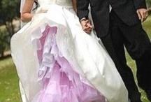 Wedding / by Emma Hickman
