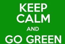 Supporting The Act Of Eco-Friendliness / Trade Show Emporium is proud to be a distributor for Eco Systems Sustainable Exhibits. Based in Denver, CO Trade Show Emporium partakes in green business practices that include recycling office waste, trade show display rental program, and by recycling used and old trade show exhibits. With that being said, we are indeed a very environmentally friendly business, here to help spread the word of its importance. #GoGreen #TSE  / by Trade Show Emporium