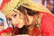 Azerbaijani Lifestyle ♥ / by Guzel✯AbdulQadir ☪Islam-Peace ☪