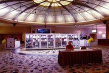 ILS September 2013 / #InternationalLingerieShow #ILS #2013 in Las Vegas / by Honey's Place