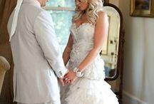 Adventures in Wedding Planning / by Jessica Gorecki