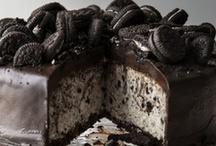 Cheesecake / by Delisa Verden