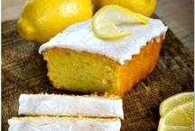Recetas fáciles y deliciosas...mmmm!!! :) / Tentaciones... / by Wanda Algarin