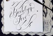 OurBKLove / Brooklyn's Love & Love For Brooklyn! / by OurBKSocial