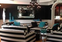 Decorating style / by Billy Mac