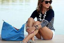 Fashion / by Megan Irlmeier