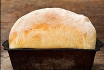 Food.Breads / A collection of inspiring #bread pins. Pins not necessarily affiliated with Catholic Sistas and do not directly express the views of this group. Proceed with third party links using your best judgement. Visit our blog www.CatholicSistas.com! / by Catholic Sistas