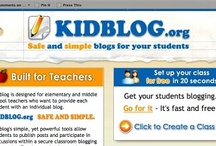 Common Core First Grade / by WriteSteps