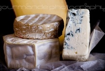 CHEESE ~ WINE  / by Adele Burgess