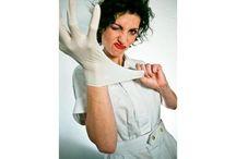 Nurse humor / by Elizabeth Sanders