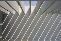 12 Detalles de Arquitectura / by Arq Luis Colín