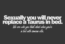 Brwnskynn: Taurus Chick!  / To know me... Is to ❤️❤️❤️ me!  / by Brwnskynn ❤