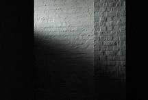 Art for my walls / by Miklos Szuts