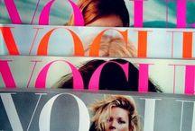 Editorials / by Stephanie Driscoll