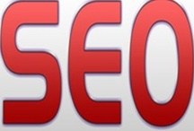 SEO / Good but Affordable SEO Services / by More Free Followers